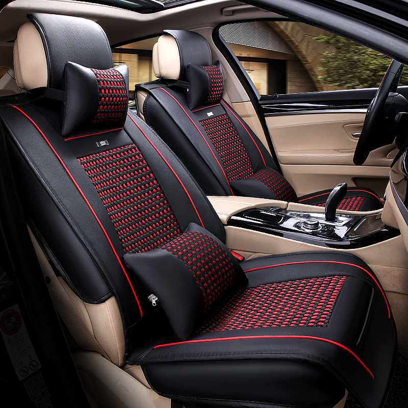 popular seat covers honda fit buy cheap seat covers honda fit lots from china seat covers honda. Black Bedroom Furniture Sets. Home Design Ideas