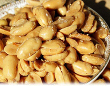 5pcs 100g pcs chinese traditional snack food peanut drunk food chinese wholesaledried goods local specialty nut