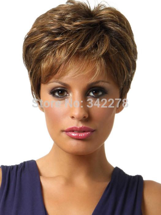... -Synthetic-Wigs-Short-Hair-Wavy-Wigs-for-Women-Peruca-Sintetica.jpg