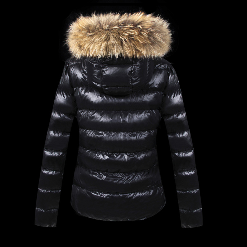 Winter Jacket Women 2015 Winter Coat Women warm winter coat brand mon clear Down & Parkas casaco feminino,marten velvet colloar(China (Mainland))