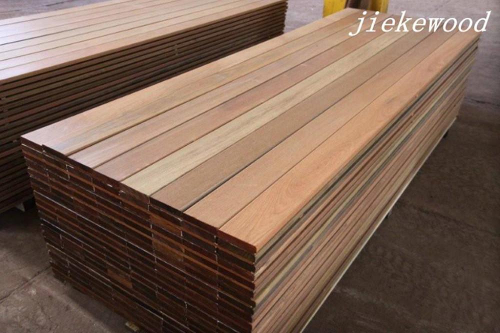 Suelos de exterior ipe suelo ipe suelos de exterior ipe - Ipe madera exterior ...