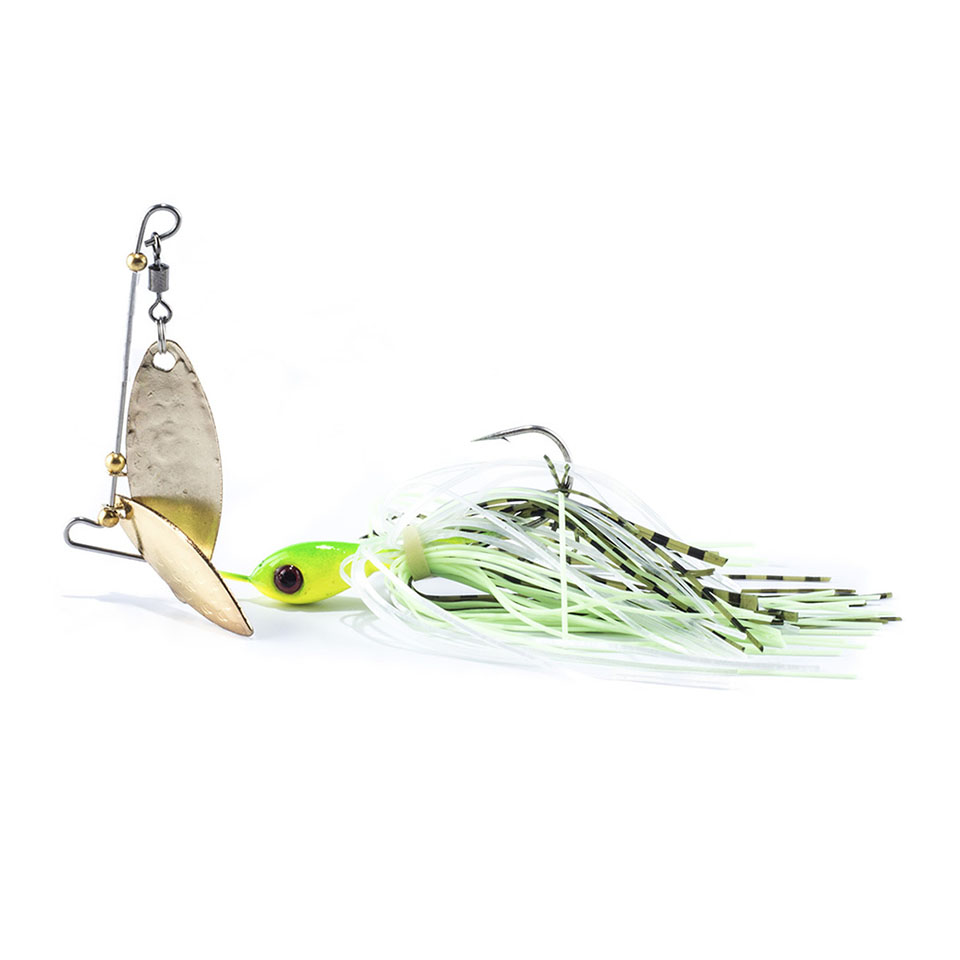 Popular rubber pike lures buy cheap rubber pike lures lots for Rubber fishing lures
