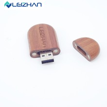 Wholesale wooden pen drive external storage usb pendrive 4GB 8g 16g 32g 64g usb flash drive Flash Card(China (Mainland))