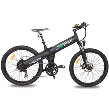 "8 Speed, 26""/29"", 36V/48V, 250W/350W/500W, Aluminum Alloy, Mountain Bike, E bike, Lithium Battery(China (Mainland))"