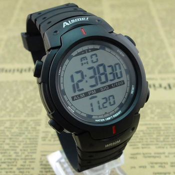 Hiking/Outdoors Archives - WatchReport.com