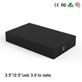 Tool Free Cable USB 3 0 to Sata up to 6Gbps for 7 9 5mm Hard