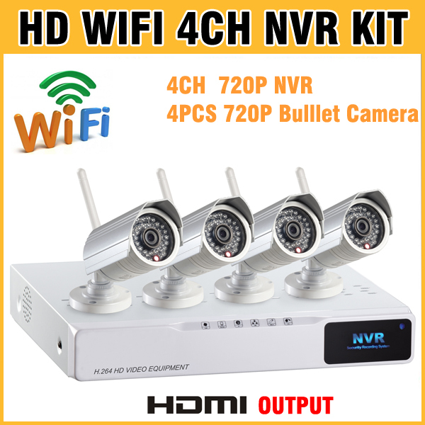 how to add new wifi password to nvr cctv camera