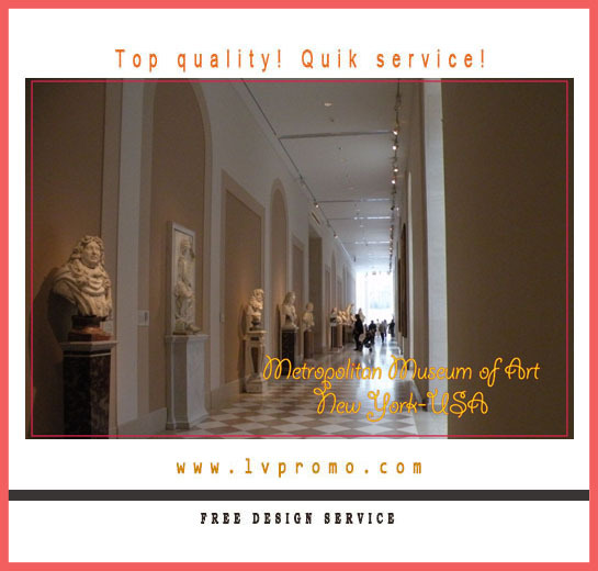 Museum of the city of new york discount coupons