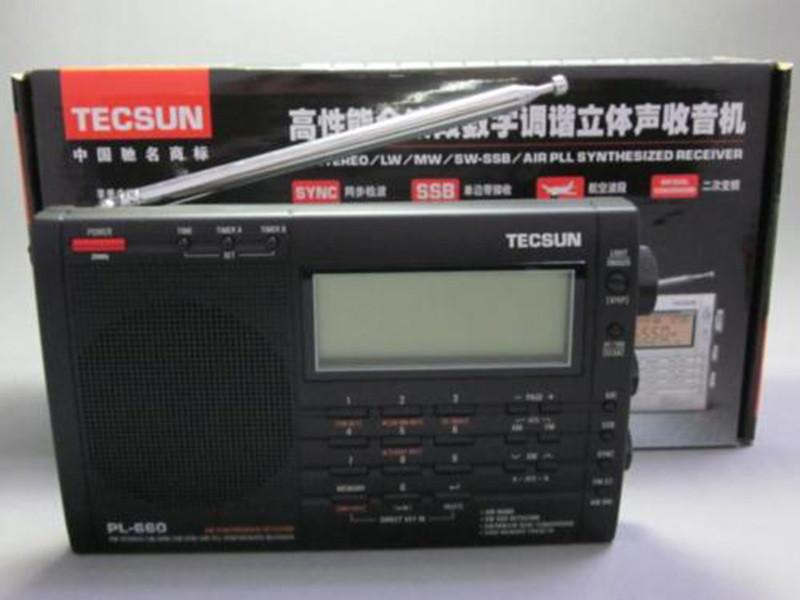 PL660-7
