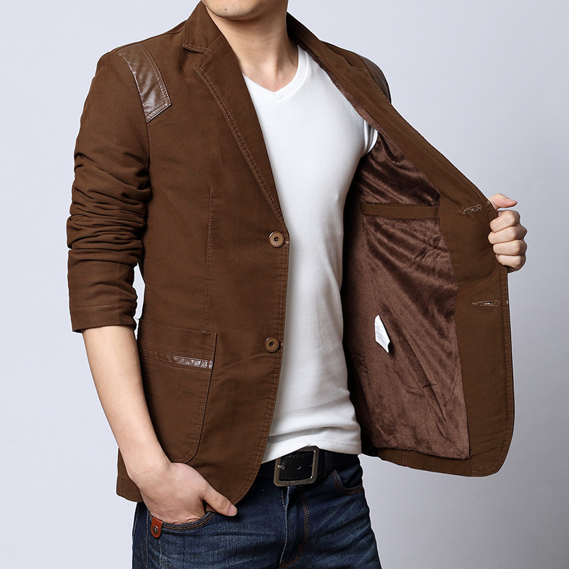 Mens Blazers For Sale - Trendy Clothes