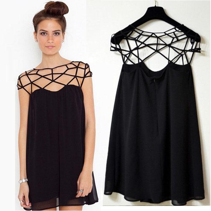 женское-платье-onfine-leo-2015-vestidos-onfine-whalecocktail