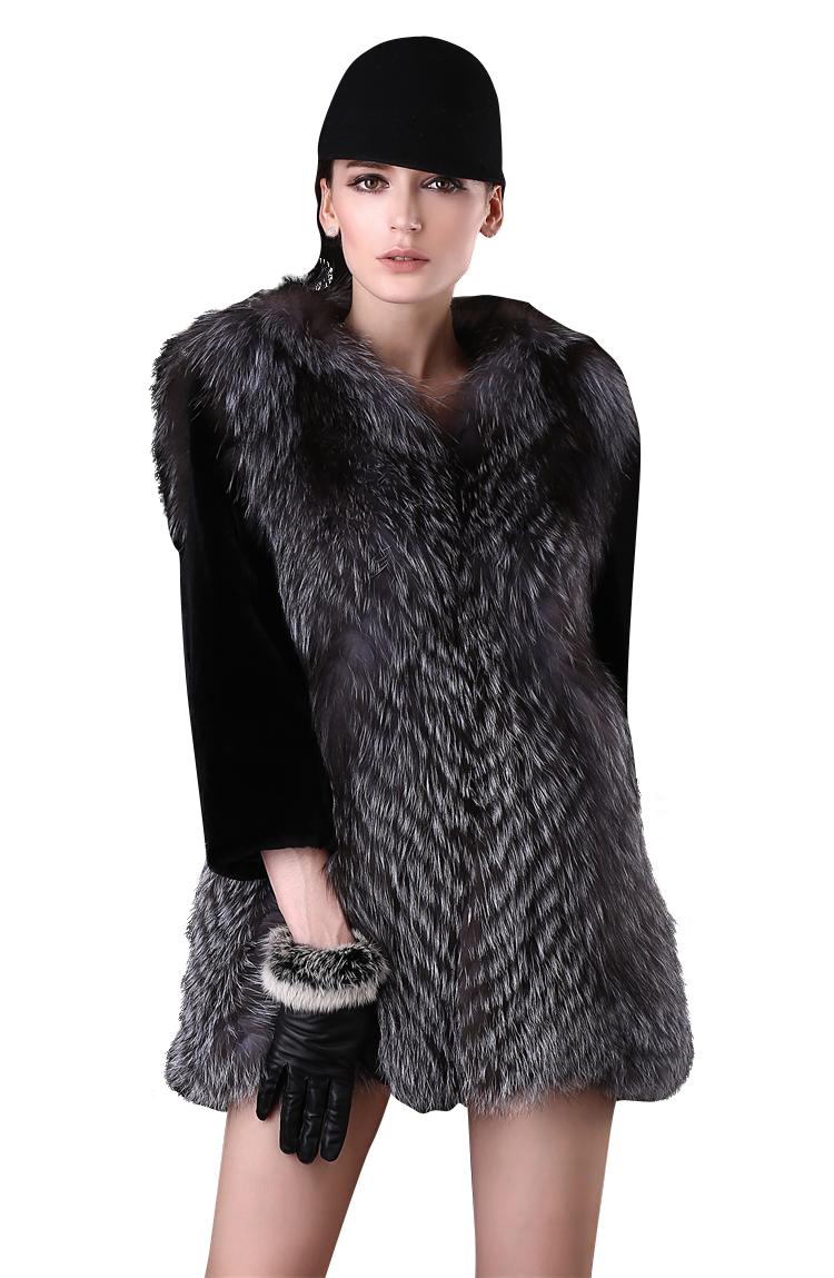 Let Dillard's be your destination for women's vests.