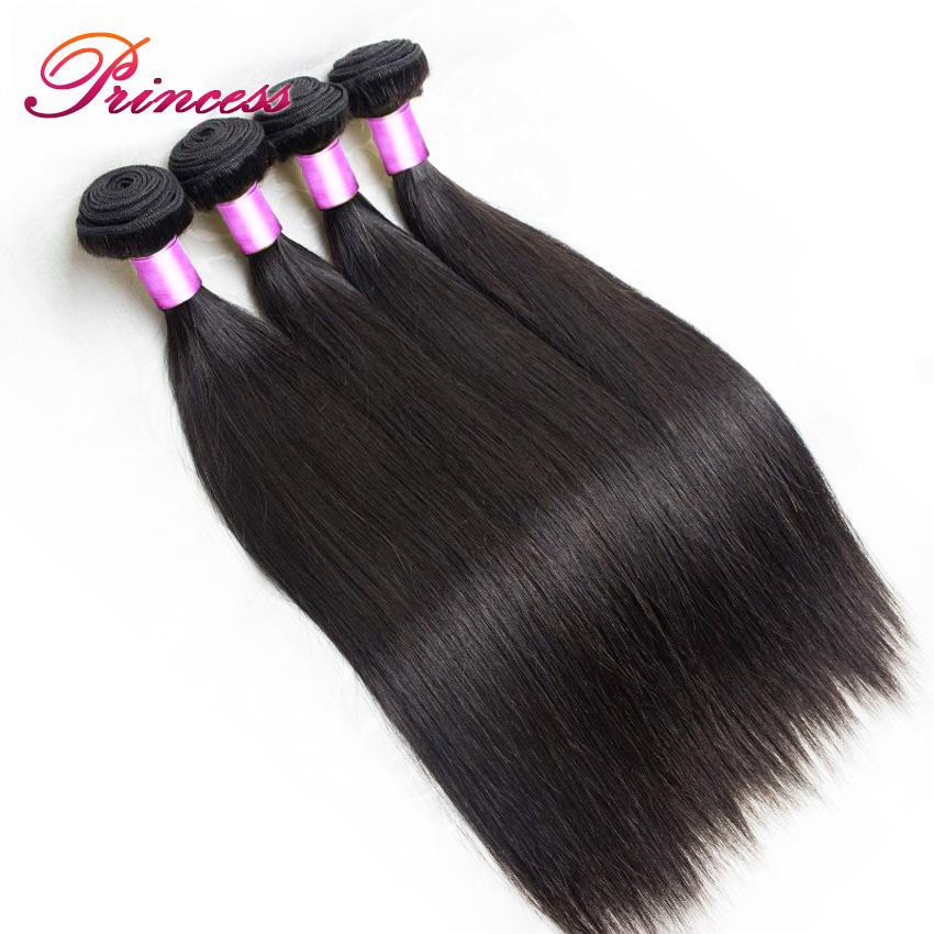 Brazilian Virgin Hair 4 Bundles Natural Black Brazilian Straight Human Hair Grade 6A Rosa Hair Sexy Formula Hair For Girls<br><br>Aliexpress