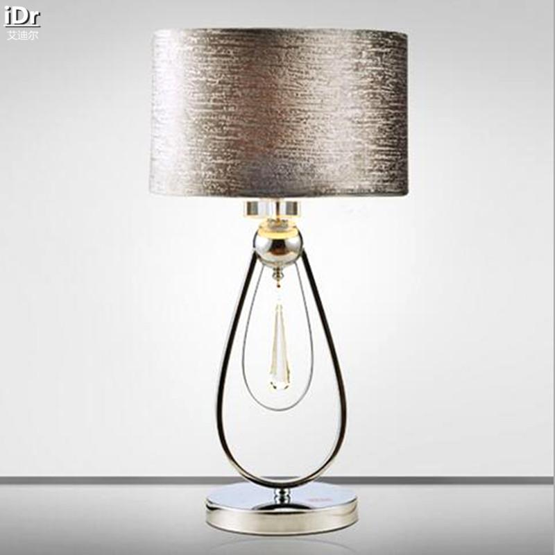 Vloer lampen tafel promotie winkel voor promoties vloer lampen tafel op - Moderne nachtkastje ...