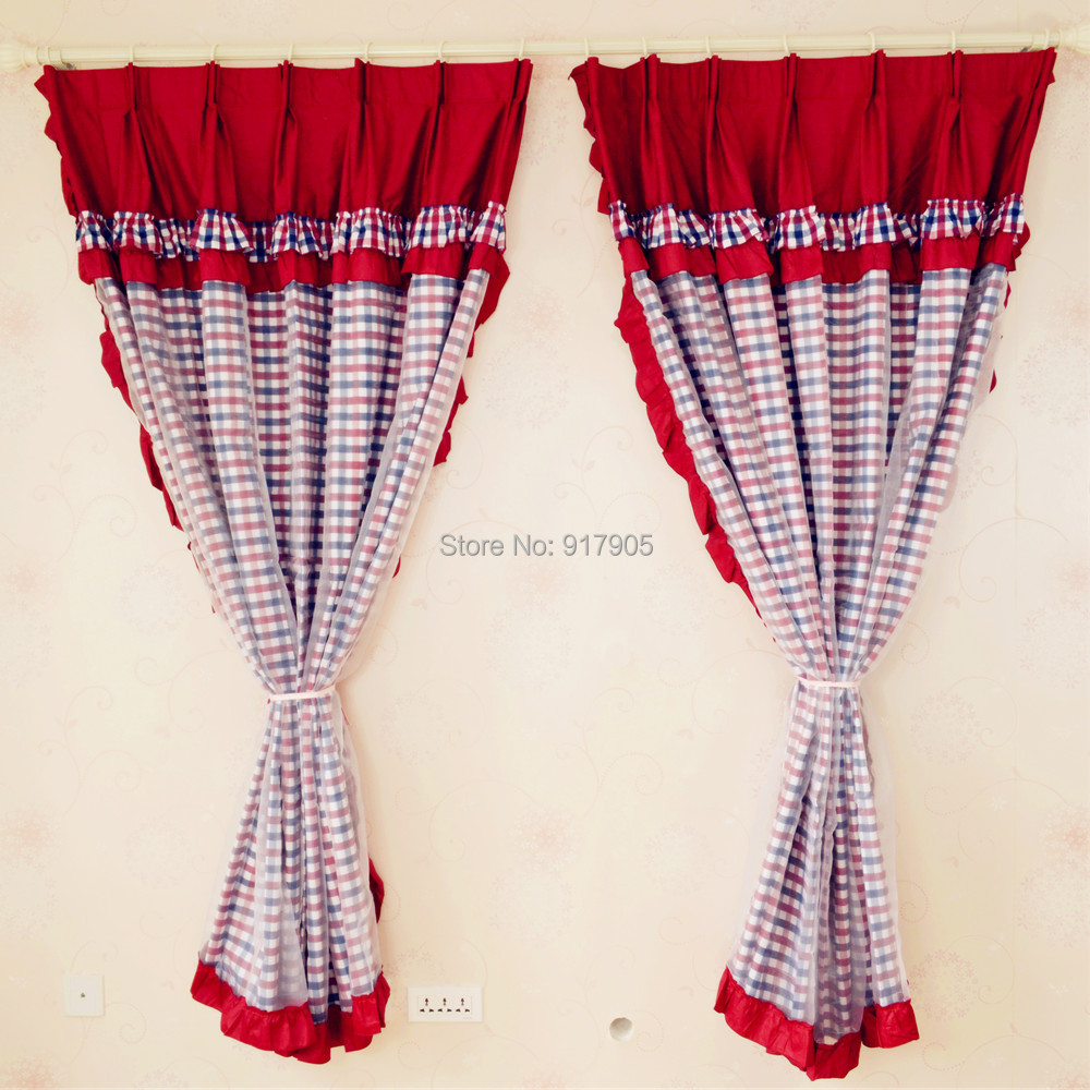 drapes designer custom made curtins modern home goods curtains home