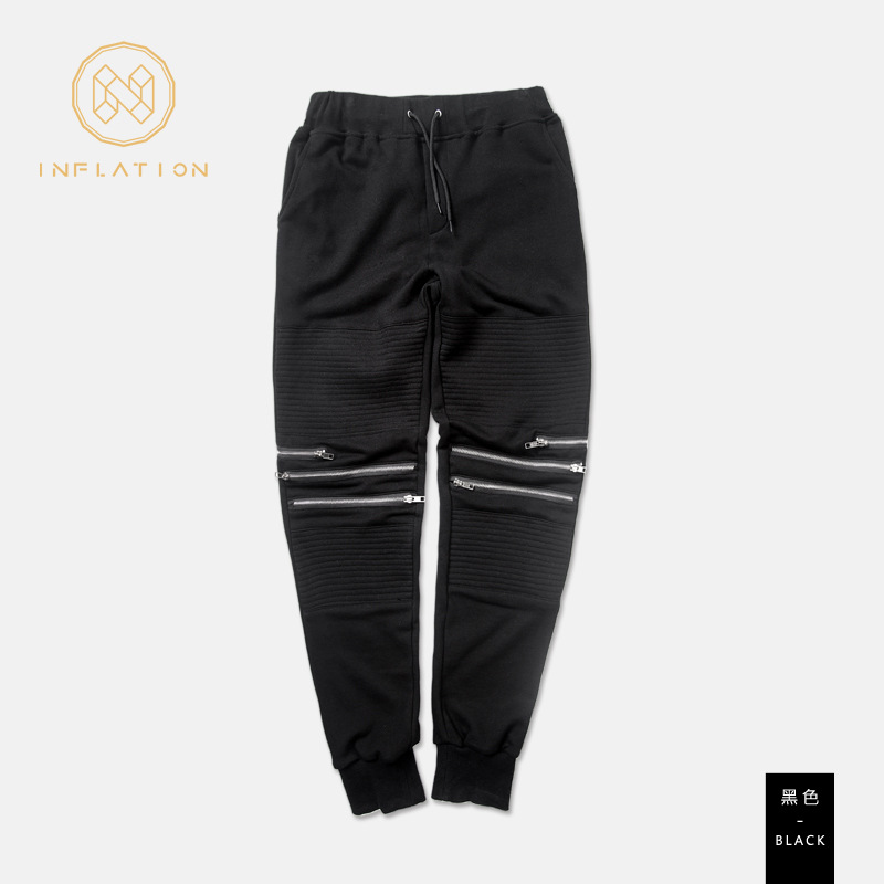 """INF 