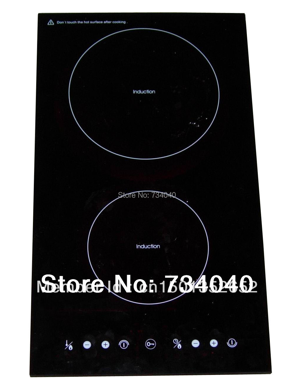 induction cooker,induction cooktop,induction stove, home appliance()
