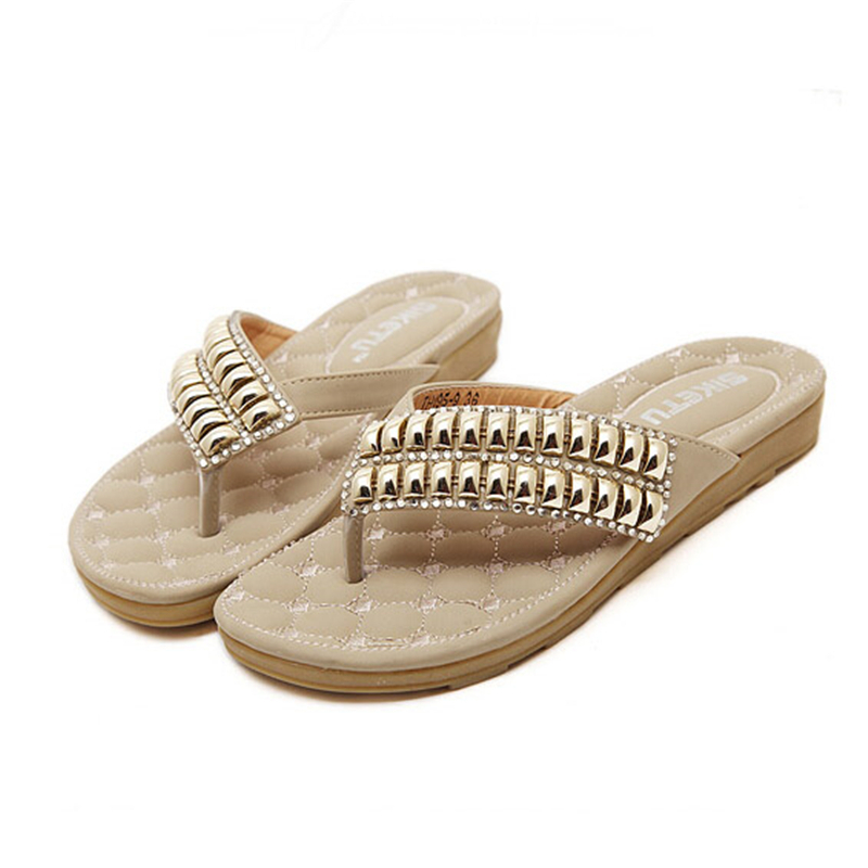 Shop comfortable, stylish, and versatile shoes for women. Sandals, flip flops, ballet flats and wedges for women - made with love in Georgia, USA.