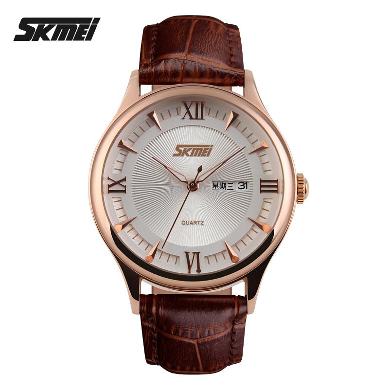 luxury top branded watches 2015 ap sewor