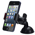 for xiaomi Universal Car Styling Windshield Mount Stand Phone Holder for the car For iPhone 5s