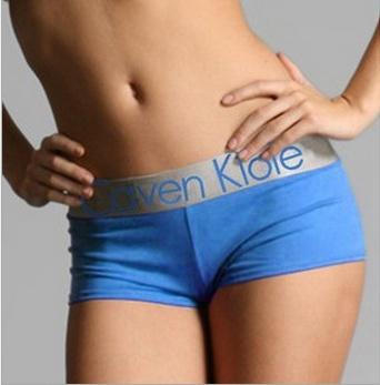 Гаджет  Free shippng Brand Modal Sexy Underwear Women boxer shorts Lingerie Calcinhas Panties For girl Bragas Female Underpants pants None Одежда и аксессуары