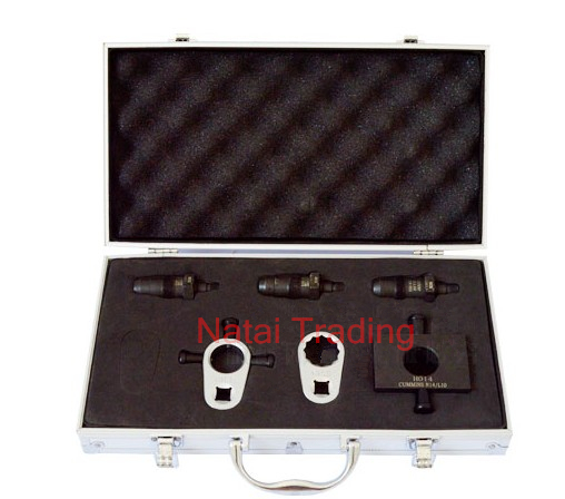 Демонтаж наборы инструментов для гусеница общие для кошки HEUI c7, C9, 3126 HEUI