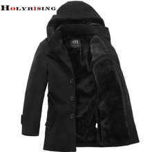 winter jacket men , thicken weight 1.3kg-2.2kg.fashion mens jackets,S to size 3XL men's outerwear and trench coat wholesales(China (Mainland))
