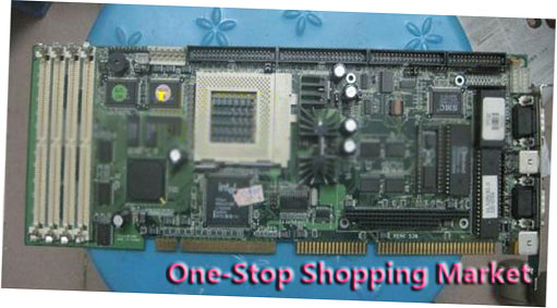 PEAK 530 F P530-9A42 socket 7 CPU computer board card with good quality wholesale(China (Mainland))
