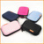 Free shipping wholesale 30pcs/lot Photo case Digital Camera Case Pouch Bag For Sony Canon Nikon S3300 S2600 S9200 P310