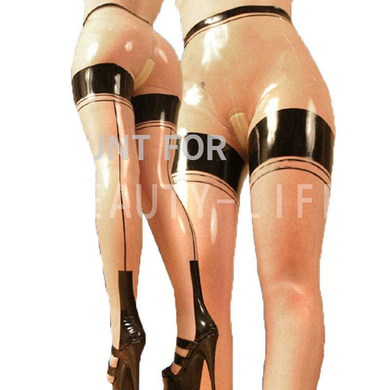 latex costume for woman , long leggings/trousers, tight, sexyОдежда и ак�е��уары<br><br><br>Aliexpress