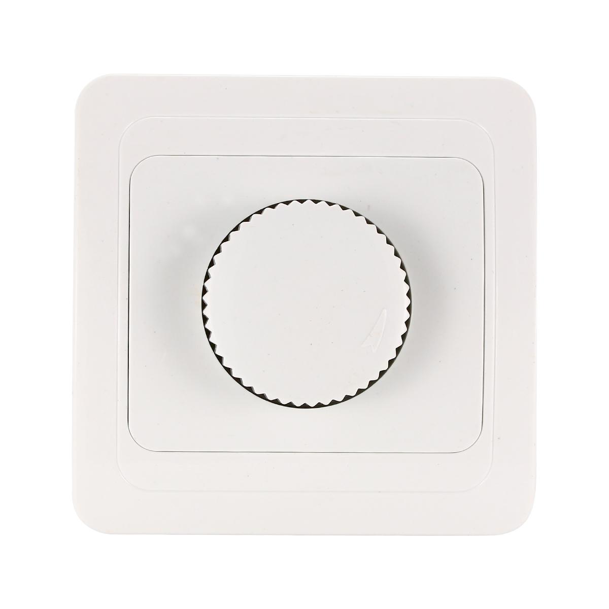 Buy Ceiling Fan 220v Inverter  Lamona Single Fan Oven