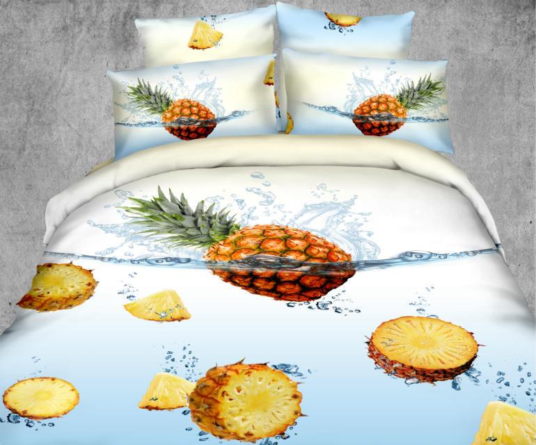 achetez en gros housse de couette lit en ligne des. Black Bedroom Furniture Sets. Home Design Ideas