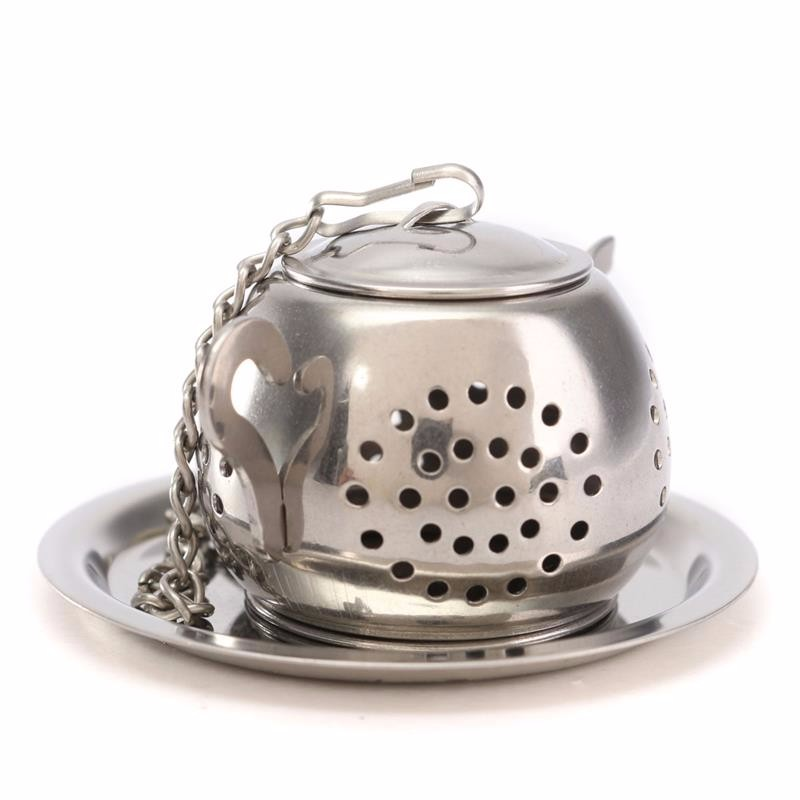 Stainless Steel Loose Teapot Shape Tea Leaf Infuser With Tray Lovely Convenient Spice Drinking Strainer Herbal Filter  Stainless Steel Loose Teapot Shape Tea Leaf Infuser With Tray Lovely Convenient Spice Drinking Strainer Herbal Filter  Stainless Steel Loose Teapot Shape Tea Leaf Infuser With Tray Lovely Convenient Spice Drinking Strainer Herbal Filter  Stainless Steel Loose Teapot Shape Tea Leaf Infuser With Tray Lovely Convenient Spice Drinking Strainer Herbal Filter  Stainless Steel Loose Teapot Shape Tea Leaf Infuser With Tray Lovely Convenient Spice Drinking Strainer Herbal Filter  Stainless Steel Loose Teapot Shape Tea Leaf Infuser With Tray Lovely Convenient Spice Drinking Strainer Herbal Filter  Stainless Steel Loose Teapot Shape Tea Leaf Infuser With Tray Lovely Convenient Spice Drinking Strainer Herbal Filter  Stainless Steel Loose Teapot Shape Tea Leaf Infuser With Tray Lovely Convenient Spice Drinking Strainer Herbal Filter  Stainless Steel Loose Teapot Shape Tea Leaf Infuser With Tray Lovely Convenient Spice Drinking Strainer Herbal Filter  Stainless Steel Loose Teapot Shape Tea Leaf Infuser With Tray Lovely Convenient Spice Drinking Strainer Herbal Filter  Stainless Steel Loose Teapot Shape Tea Leaf Infuser With Tray Lovely Convenient Spice Drinking Strainer Herbal Filter  Stainless Steel Loose Teapot Shape Tea Leaf Infuser With Tray Lovely Convenient Spice Drinking Strainer Herbal Filter