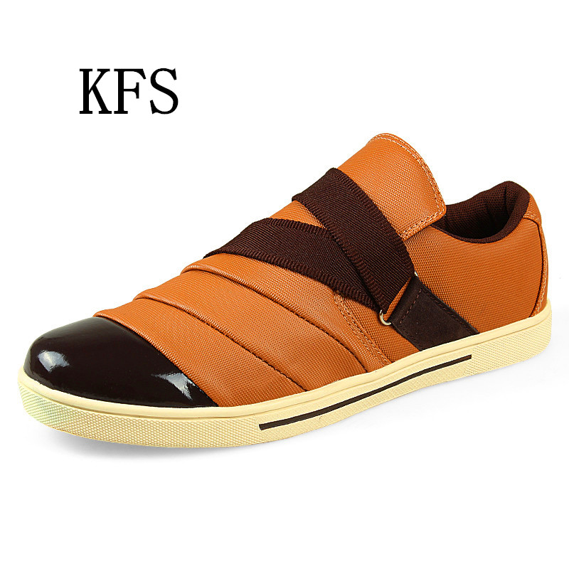 KFS New 2015 spring Autumn shoes Warm Men Shoes Masculine Male Mens Casual Comfortable Casual Shoes Canvas Board Shoes<br><br>Aliexpress