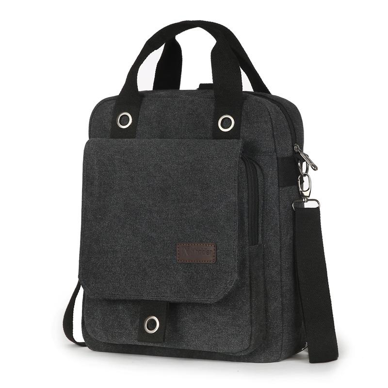 Мужские сумки через плечо из Китая
