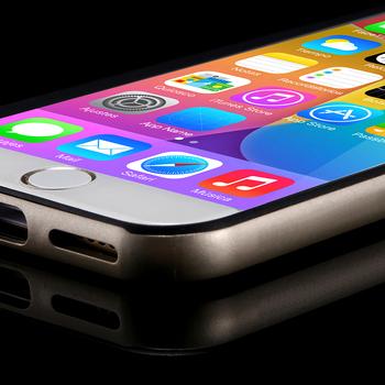 Luksusowe etui Apple iPhone 6 6s