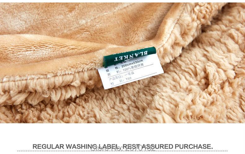Solid-Berber-Fleece-Blanket-790-01_10