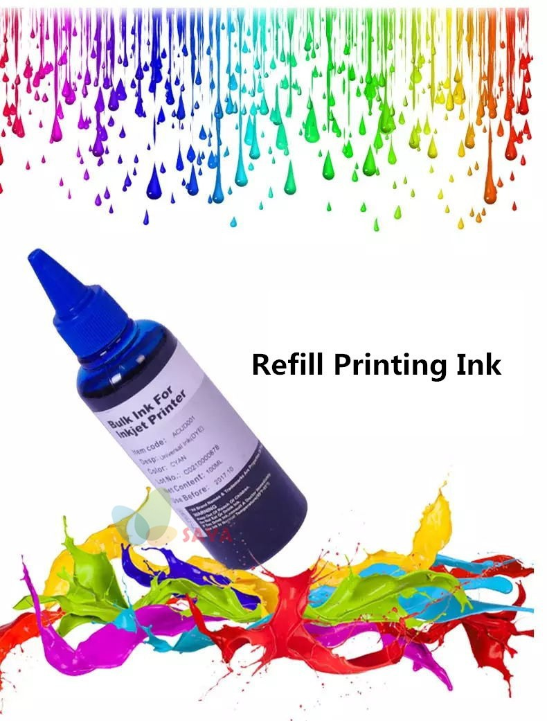 100ml refill dye based ink (7)