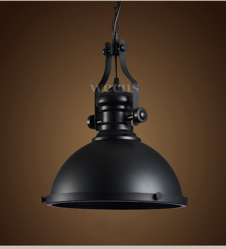 pendant-lamp-5