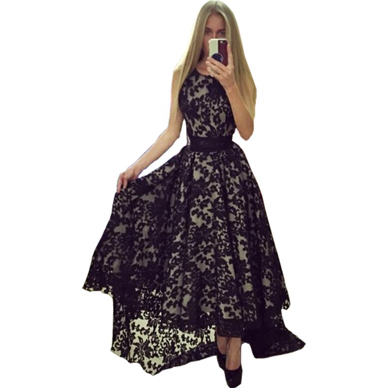 2016 women summer dress New arrival fashion dress sleeveless tube top slim women dresses vestidos women's clothing GZ0877(China (Mainland))