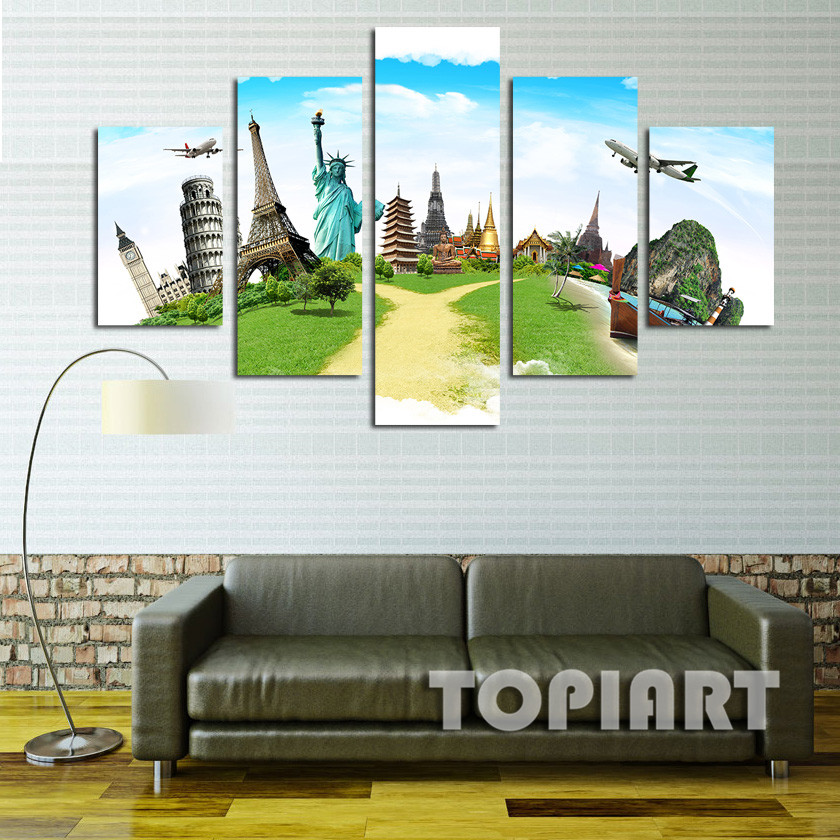 Popular Famous Interior Painting Buy Cheap Famous Interior Painting Lots From China Famous