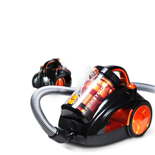 New Home Vacuum Cleaner Landis Aspirator Sweeper Domestic Mites Vacuum Cleaner For Home Powerful Dust Collector  P40(China (Mainland))