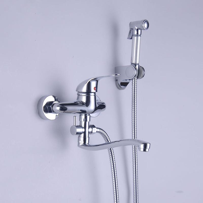 online kaufen gro handel waschmaschine sp lbecken aus. Black Bedroom Furniture Sets. Home Design Ideas