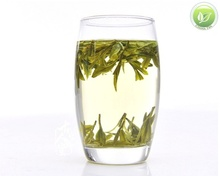perfumes 100 original China xihu long jing green tea 40g for personal care matcha alpine West