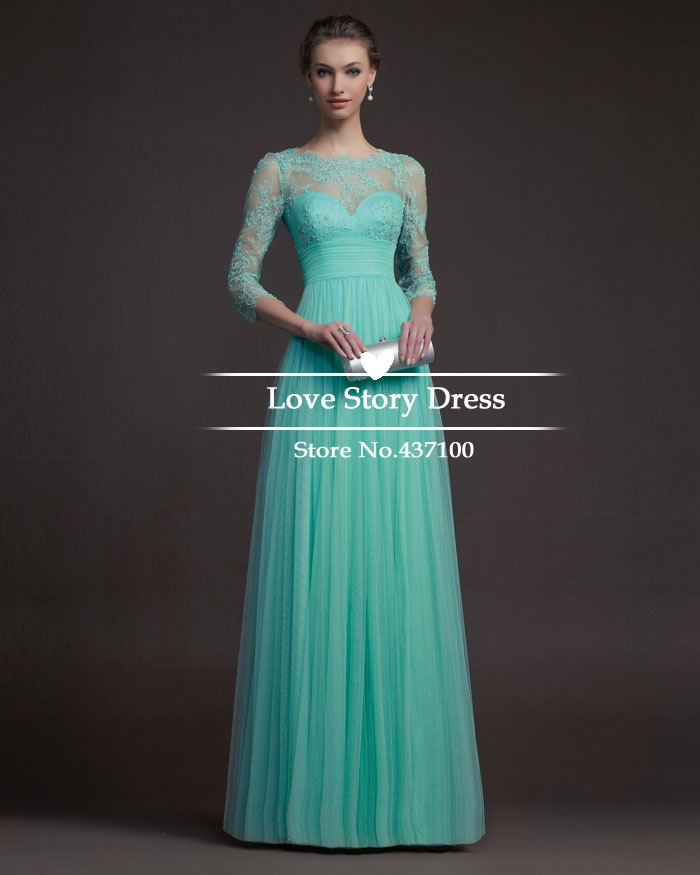 Dresses blue special occasion - Best dress image