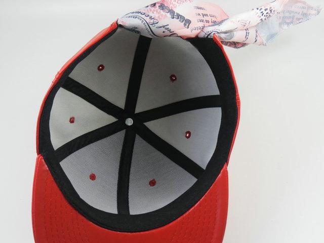 Aliexpress.com: Comprar Caylor e hijos Snapback gorra de béisbol ...