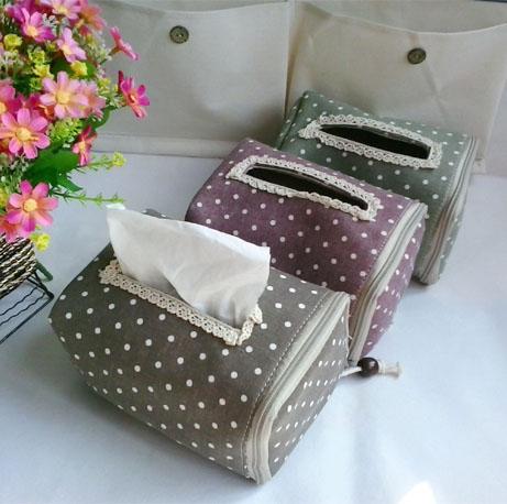 popular beaded tissue box buy cheap beaded tissue box lots