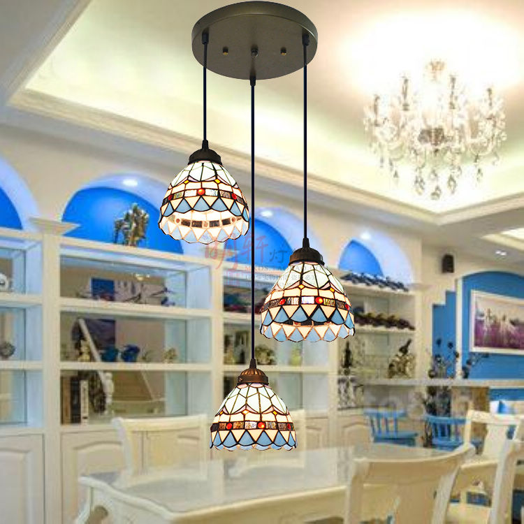 compare prices on bedroom string lights online shopping