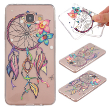 Buy Samsung Galaxy A310 A310F SM-A310F A3, 2016 Clear Silicone Phone Cases Artistic Emboss UV Print Soft TPU Back Cover for $2.99 in AliExpress store