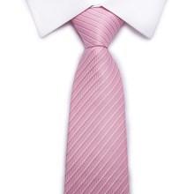 2015 brand fashion design New Men's Blue Ties silk corbata Plaid Necktie Striped bow Tie men Neckwear Casual Knitted Men gravata(China (Mainland))